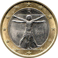 10th Anniversary of the Euro