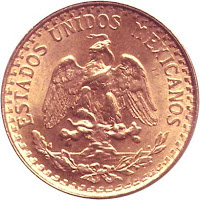 Insuring Your Coin Collection